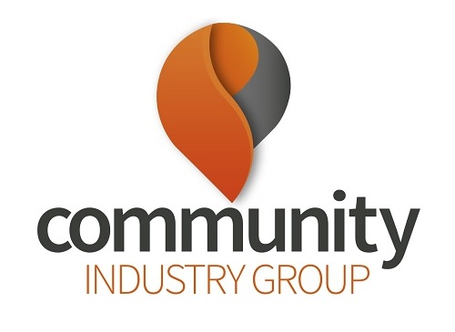 Community Industry Group