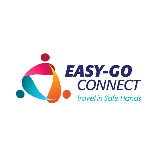 Easy-Go-Connect